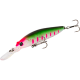 DW68 70mm5.2g遠投浮水米諾Floating Minnow